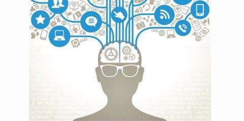 Una serie de nuevas empresas fundadas por investigadores del cerebro o que los cuentan entre su personal tienen un consejo para los anunciantes: lean la mente de sus clientes. (Thinkstock)